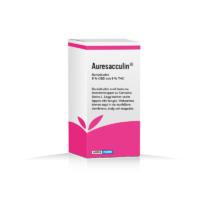auresacculin