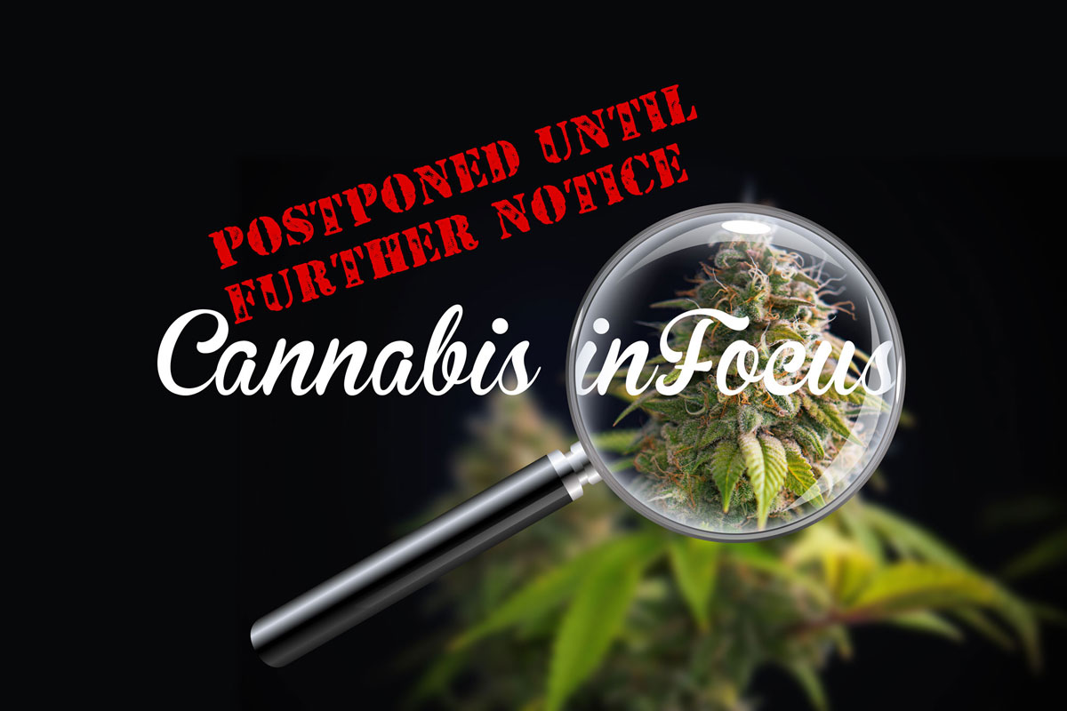 Cannabis_in_focus_postponed