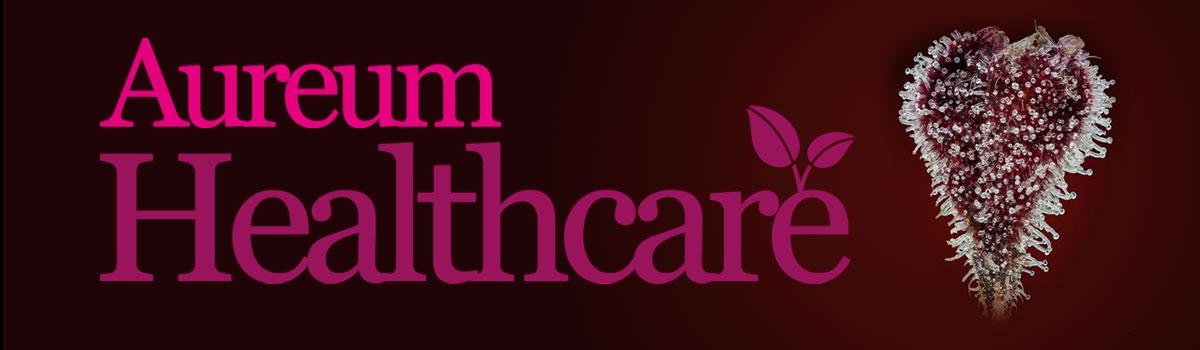 Healthcare_1200x350