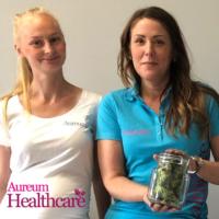 aureum-healthcare